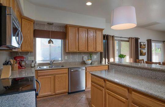7119 W Amber Burst Court, Tucson, AZ 85743 (11)