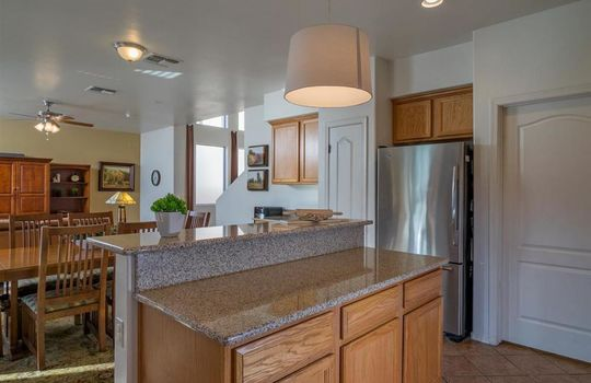7119 W Amber Burst Court, Tucson, AZ 85743 (12)