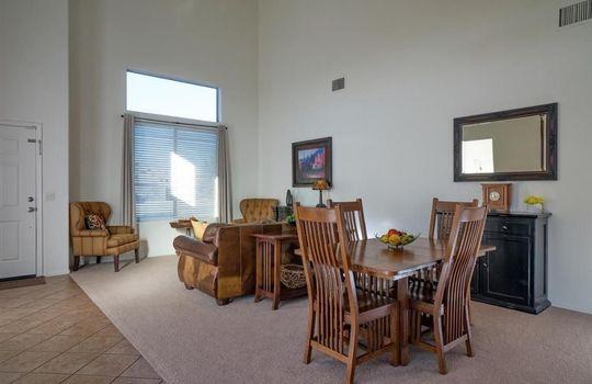 7119 W Amber Burst Court, Tucson, AZ 85743 (14)