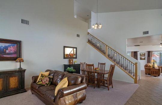 7119 W Amber Burst Court, Tucson, AZ 85743 (15)