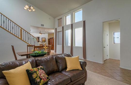 7119 W Amber Burst Court, Tucson, AZ 85743 (16)