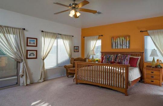 7119 W Amber Burst Court, Tucson, AZ 85743 (17)
