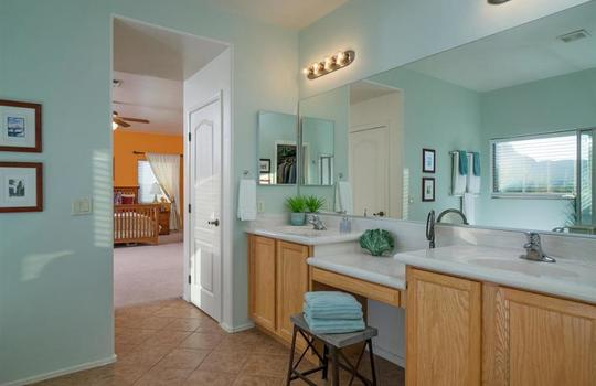 7119 W Amber Burst Court, Tucson, AZ 85743 (21)