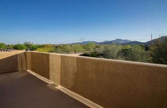 7119 W Amber Burst Court, Tucson, AZ 85743 (25)