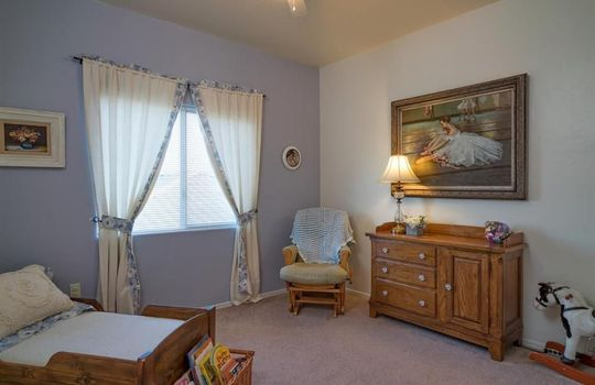 7119 W Amber Burst Court, Tucson, AZ 85743 (5)