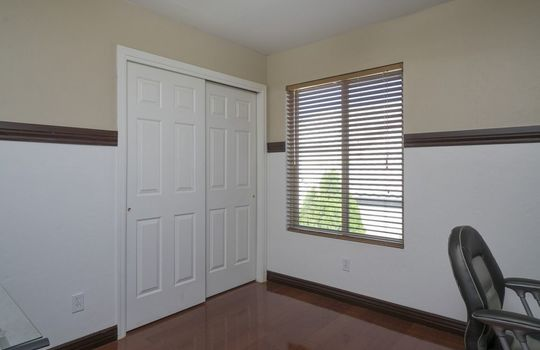 7366 W Silver Sand Drive – Guest Bedroom 4