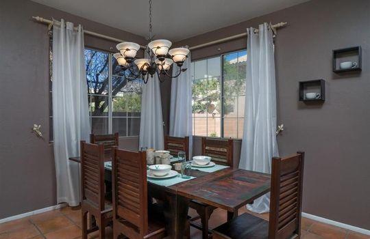751 W Mallard Place, Oro Valley, AZ 85737 (1)