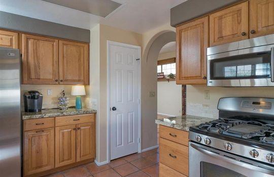 751 W Mallard Place, Oro Valley, AZ 85737 (11)