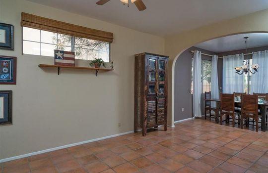 751 W Mallard Place, Oro Valley, AZ 85737 (14)