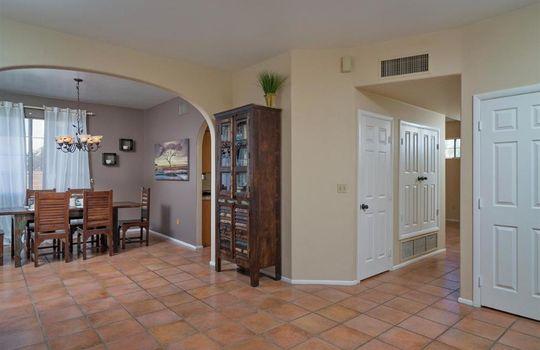 751 W Mallard Place, Oro Valley, AZ 85737 (15)
