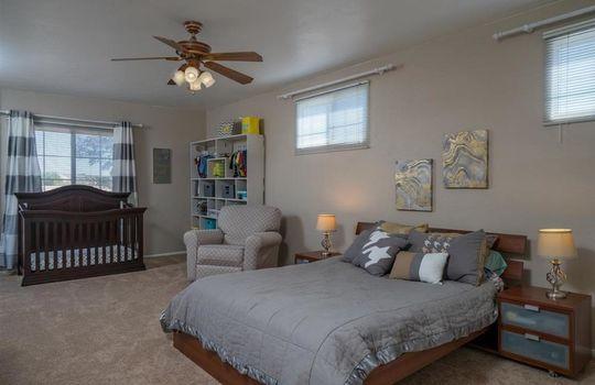 751 W Mallard Place, Oro Valley, AZ 85737 (18)