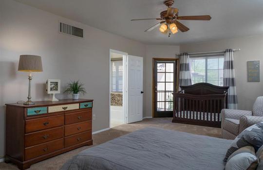 751 W Mallard Place, Oro Valley, AZ 85737 (19)