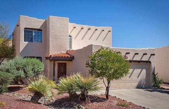 751 W Mallard Place, Oro Valley, AZ 85737 (2)