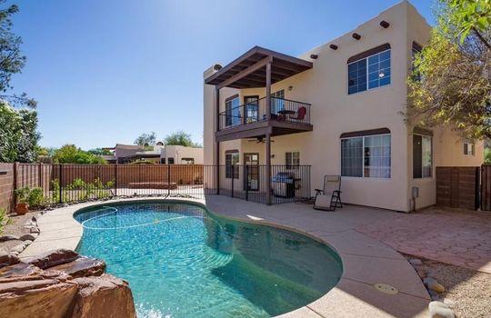 751 W Mallard Place, Oro Valley, AZ 85737 (20)