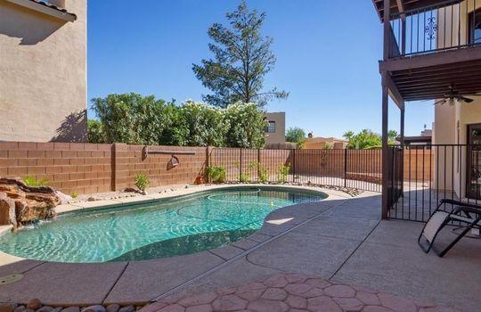 751 W Mallard Place, Oro Valley, AZ 85737 (21)