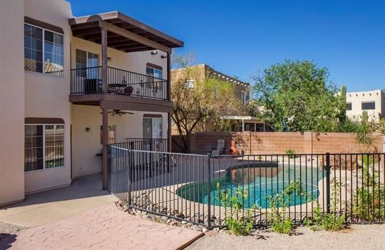 751 W Mallard Place, Oro Valley, AZ 85737 (22)
