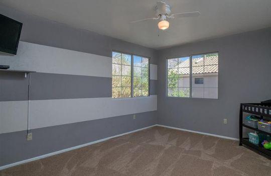 751 W Mallard Place, Oro Valley, AZ 85737 (23)