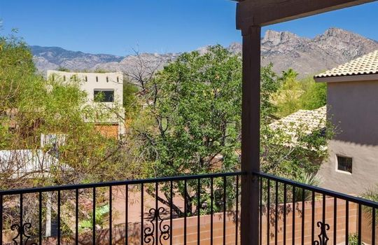 751 W Mallard Place, Oro Valley, AZ 85737 (24)