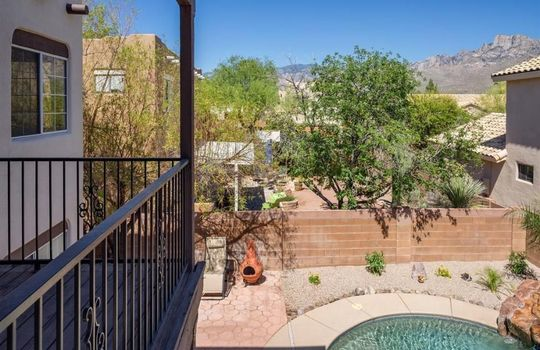 751 W Mallard Place, Oro Valley, AZ 85737 (26)