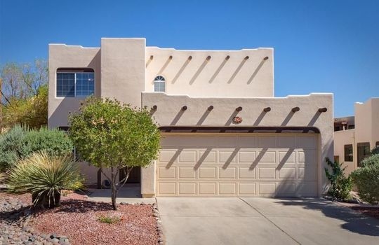 751 W Mallard Place, Oro Valley, AZ 85737 (3)