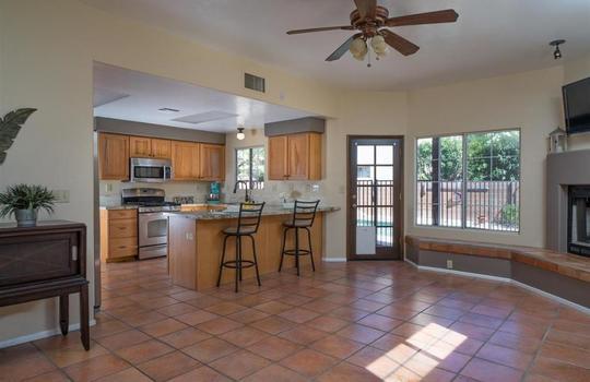751 W Mallard Place, Oro Valley, AZ 85737 (4)