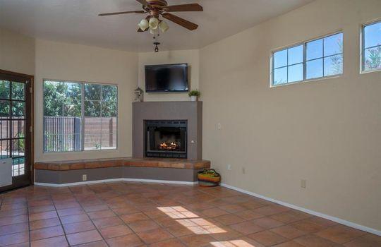 751 W Mallard Place, Oro Valley, AZ 85737 (5)