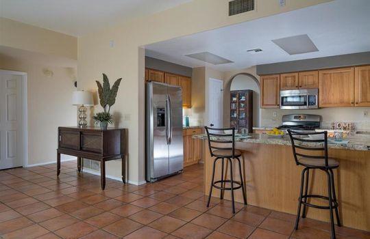 751 W Mallard Place, Oro Valley, AZ 85737 (6)