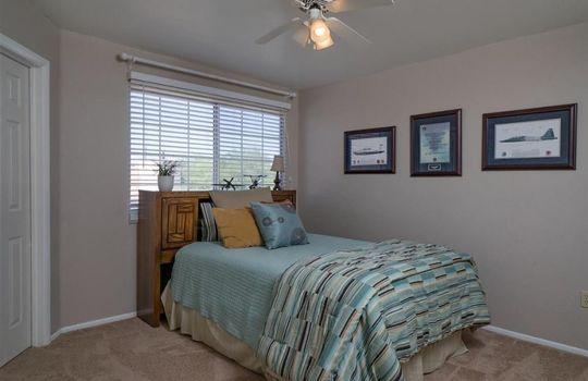 751 W Mallard Place, Oro Valley, AZ 85737 (7)