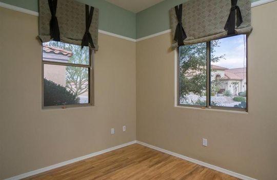 8067 N Faded Leaf Drive, Tucson, AZ 85743 (21)
