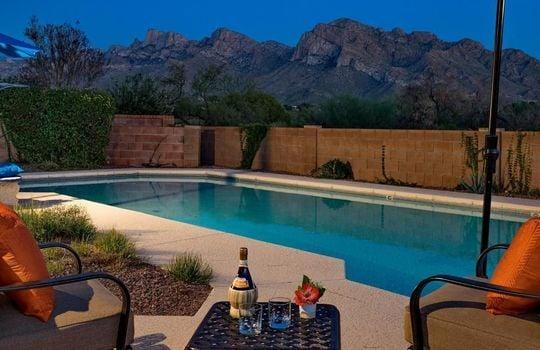 901 W Annandale Way, Oro Valley, AZ 85737 (1)