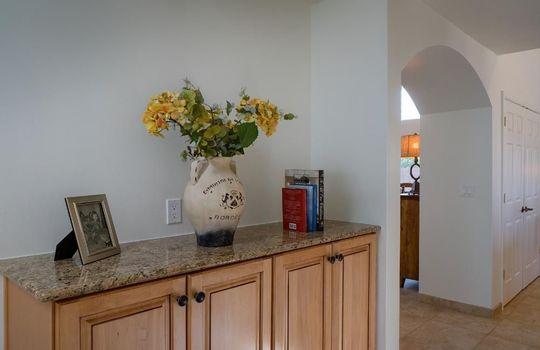 901 W Annandale Way, Oro Valley, AZ 85737 (11)