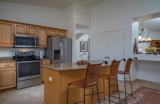 901 W Annandale Way, Oro Valley, AZ 85737 (12)
