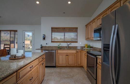 901 W Annandale Way, Oro Valley, AZ 85737 (13)