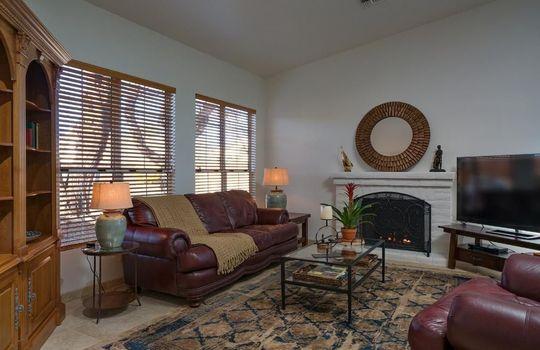 901 W Annandale Way, Oro Valley, AZ 85737 (14)