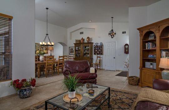 901 W Annandale Way, Oro Valley, AZ 85737 (15)