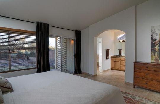 901 W Annandale Way, Oro Valley, AZ 85737 (18)