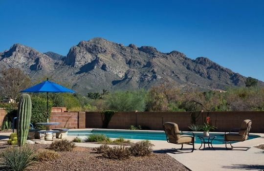 901 W Annandale Way, Oro Valley, AZ 85737 (21)