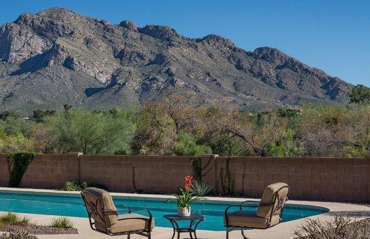 901 W Annandale Way, Oro Valley, AZ 85737 (22)
