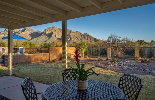 901 W Annandale Way, Oro Valley, AZ 85737 (25)