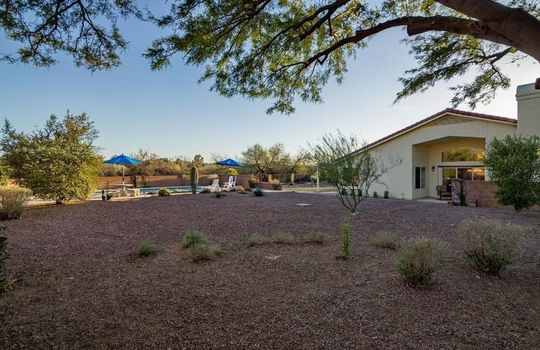 901 W Annandale Way, Oro Valley, AZ 85737 (26)