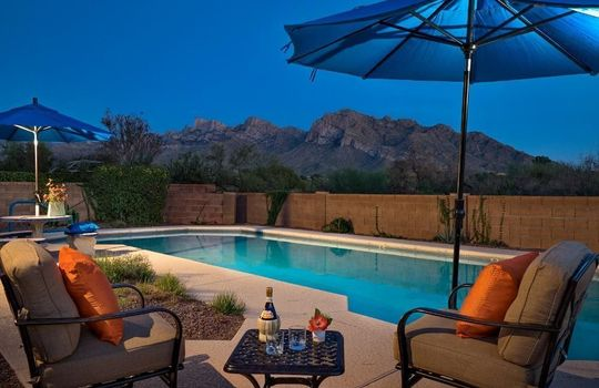901 W Annandale Way, Oro Valley, AZ 85737 (29)
