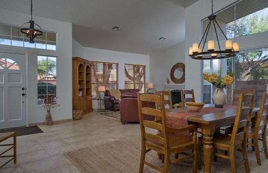 901 W Annandale Way, Oro Valley, AZ 85737 (3)