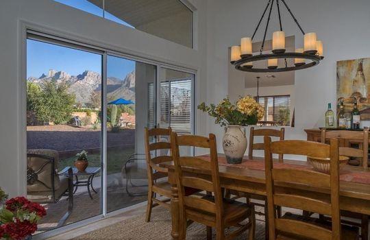 901 W Annandale Way, Oro Valley, AZ 85737 (4)