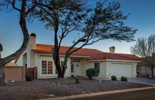 901 W Annandale Way, Oro Valley, AZ 85737 (5)