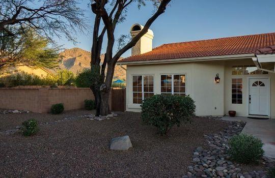 901 W Annandale Way, Oro Valley, AZ 85737 (6)