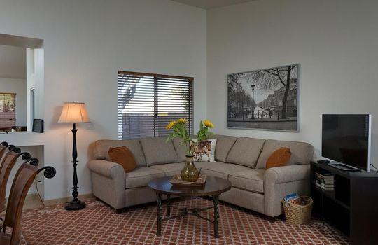 901 W Annandale Way, Oro Valley, AZ 85737 (7)