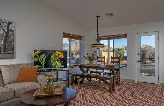 901 W Annandale Way, Oro Valley, AZ 85737 (8)