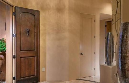 996 N Lone Mesquite Drive -Living Room 4