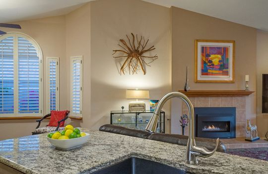 kitchen-into-family-room