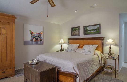 master-bedroom-shot-1